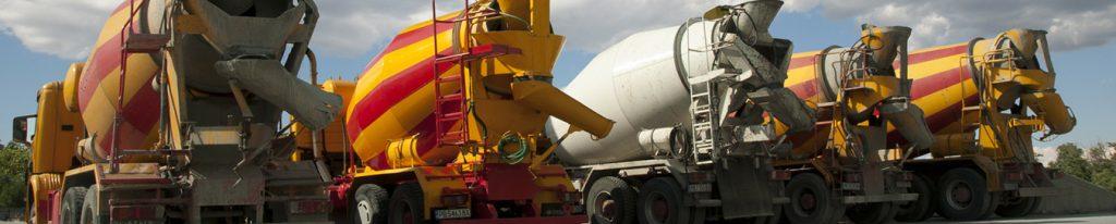 Бетон в тербунах липецкой области купить выполнение бетона